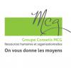 Groupe Conseils MCG