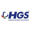 HGS Canada - Maritime Province
