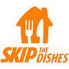 SkipTheDishes